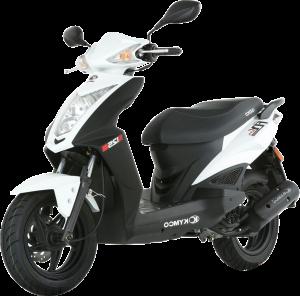 auteko_kymco_fly_125_motorbike_by_mhinos1992-d5xgsda