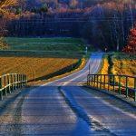 bild 3 landsväg